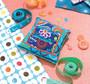 Leisure Arts Pincushions To Sew Book