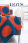 Leisure Arts Geometric Pillows & Afghans Crochet Book