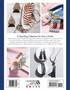 eBook Diamond Art Fun Leather Jewelry