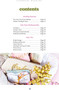 eBook Leisure Arts  Make Your Day, Handmade Wedding