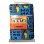 Tonka Precut Yard Truck Tough 4pc