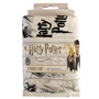 Harry Potter Precut Yard Mystery Magic 4pc