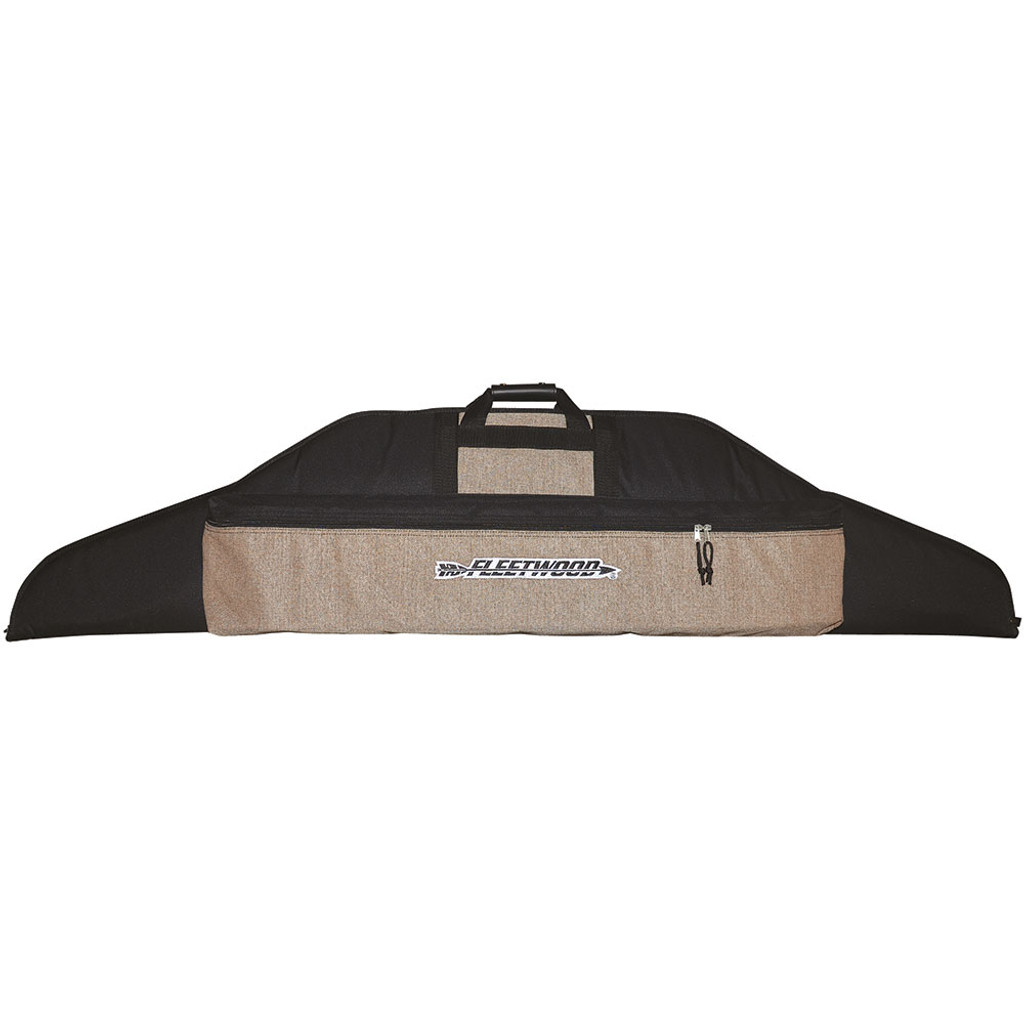 WR ELITE RECURVE BOW CASE FOR RECURVES UP TO 66""