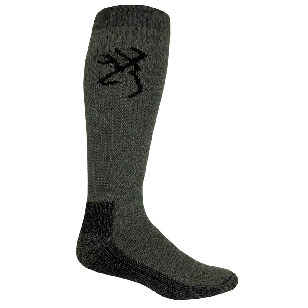 BROWNING HUNTSMAN SOCK