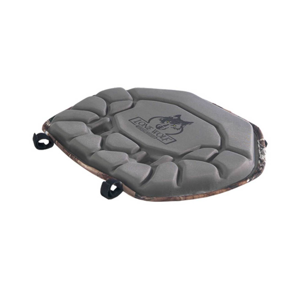 Lone Wolf Replacement Seat Pad Alpha