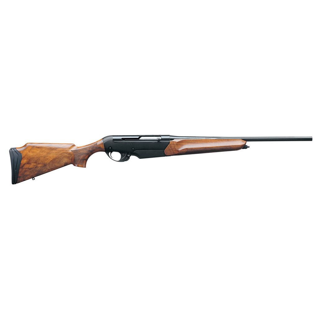 Benelli R1 Wood Rifle in 30-06