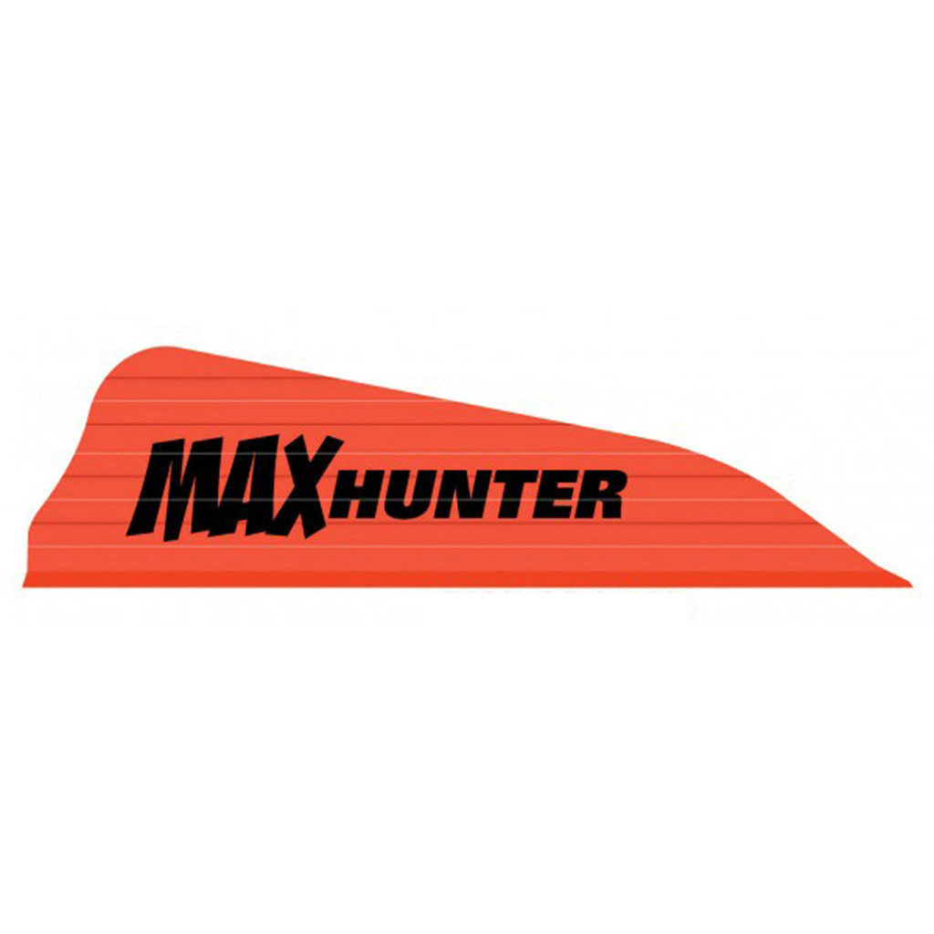 Max Hunter Vane