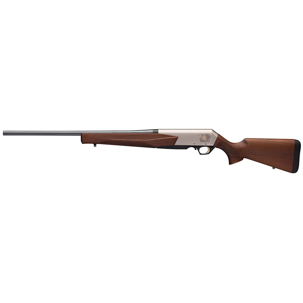 BROWNING BAR MK 3 243 WIN