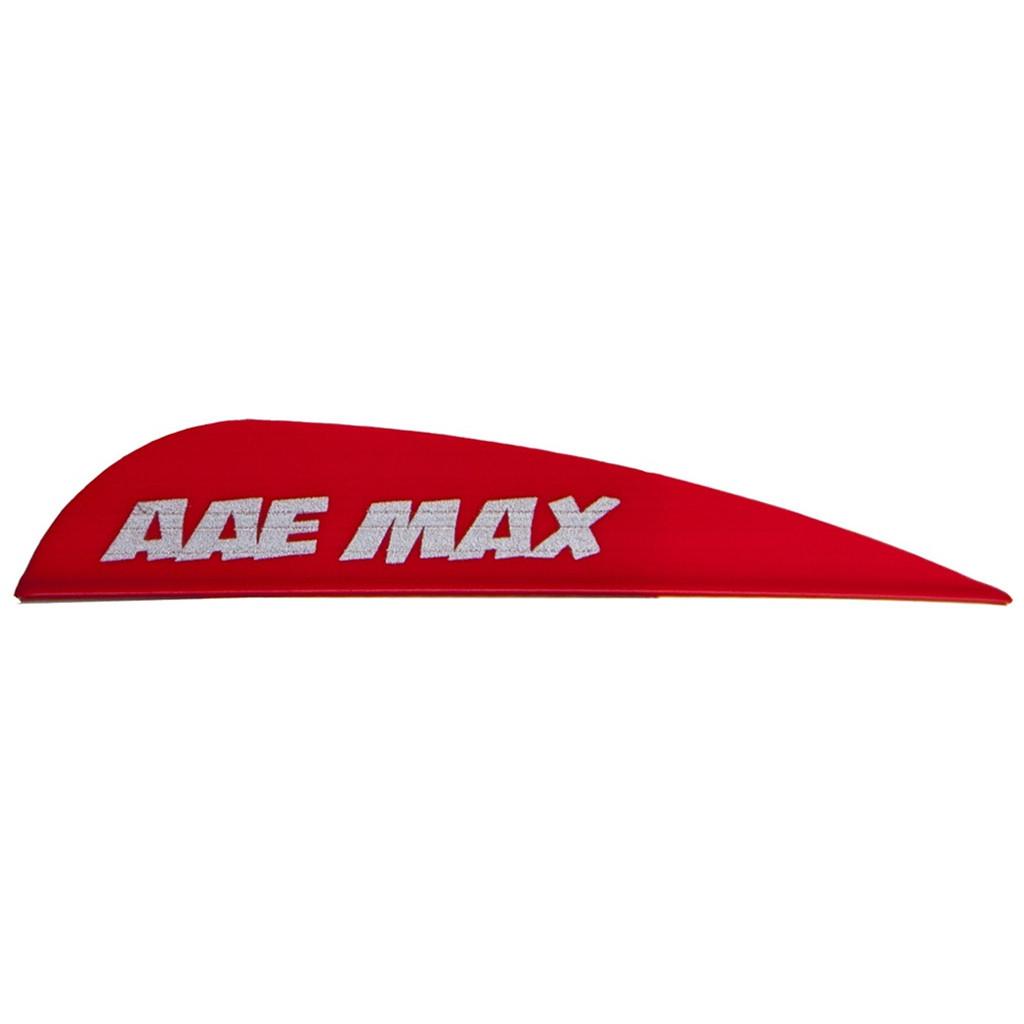 AAE MAX STEALTH VANES 100PK