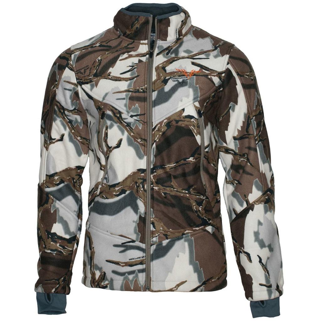 Predator G2 Whitetail Jacket