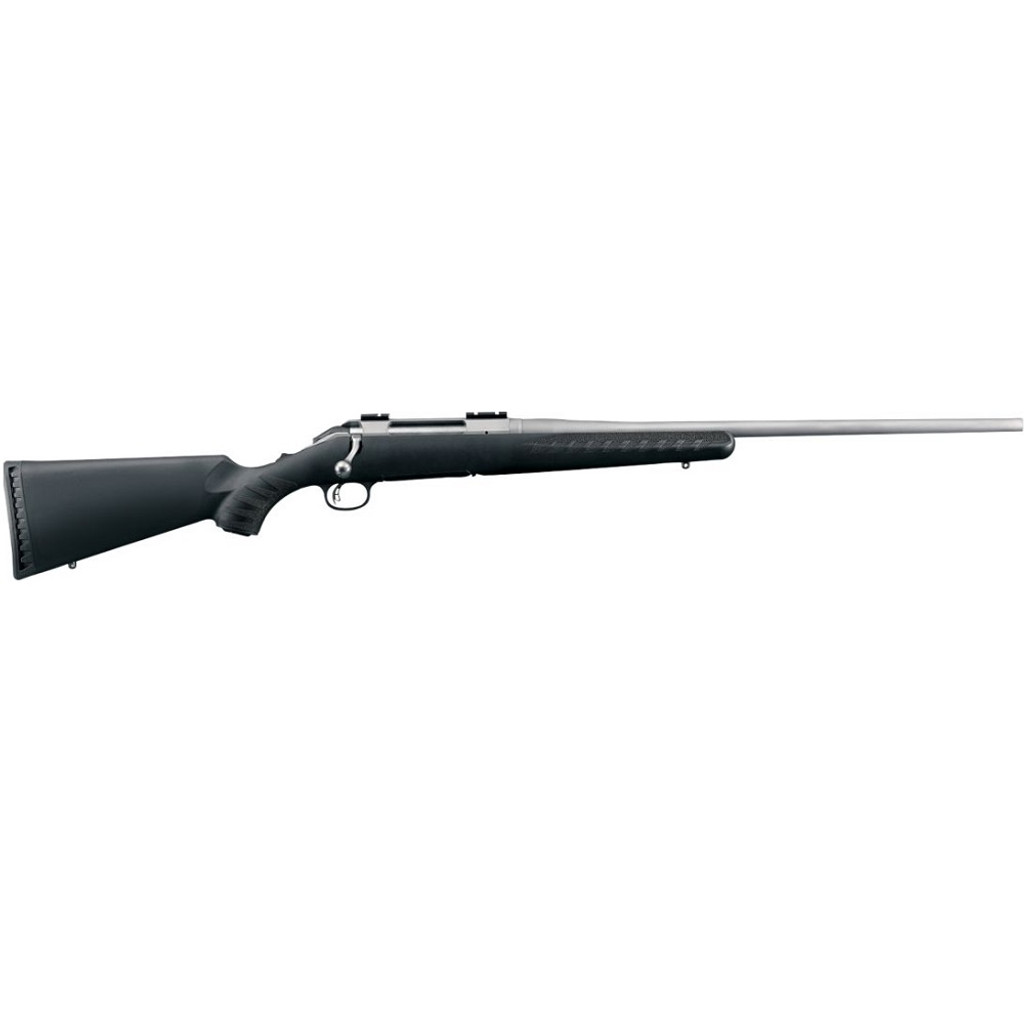 RUGER AMERICAN RIFLE ALL WEATHER 270 WIN