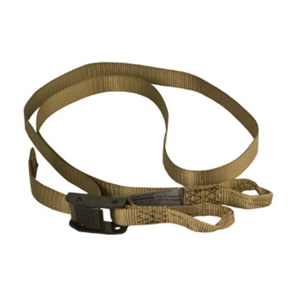 Lone Wolf Replacement Belt