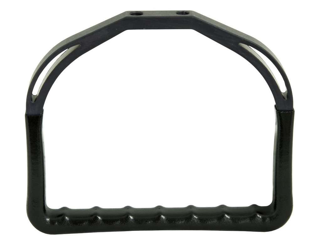 EXCALIBUR BIG FOOT STIRRUP