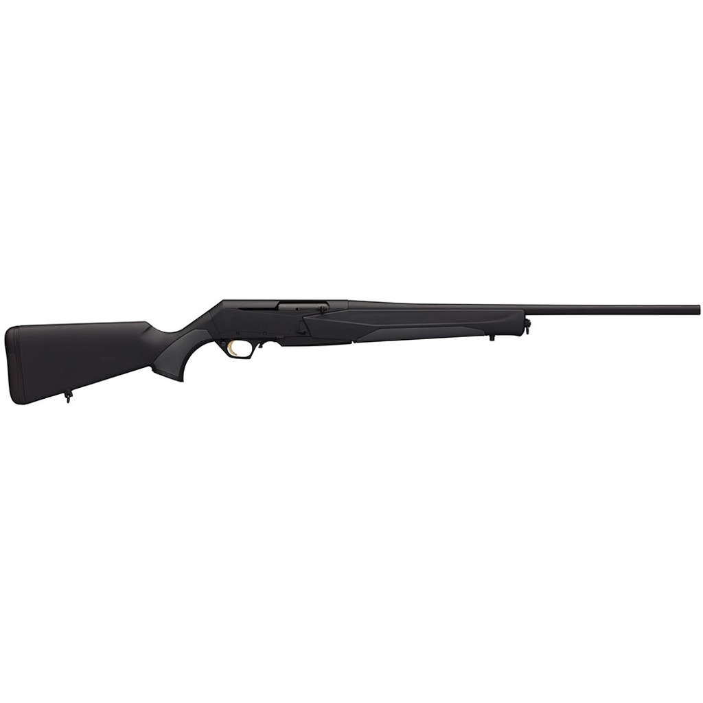 BROWNING BAR MK3 STALKER NS 270WSM