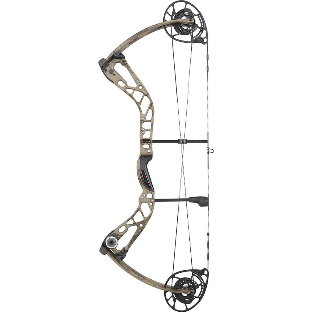 BOWTECH CONVERGENCE BOW ONLY