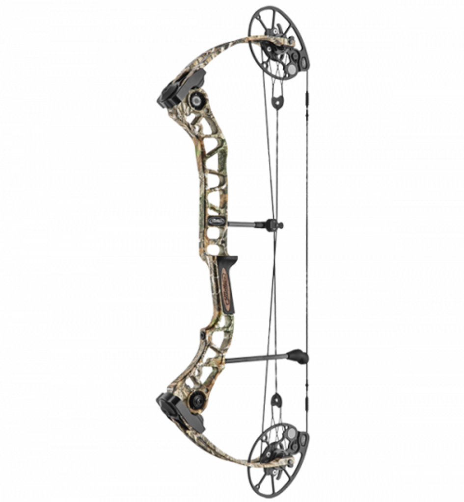 MATHEWS TACTIC BOW