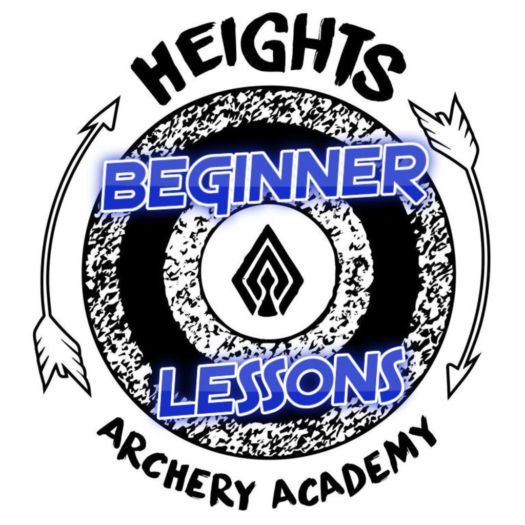 LEVEL 1 LESSONS - OCTOBER