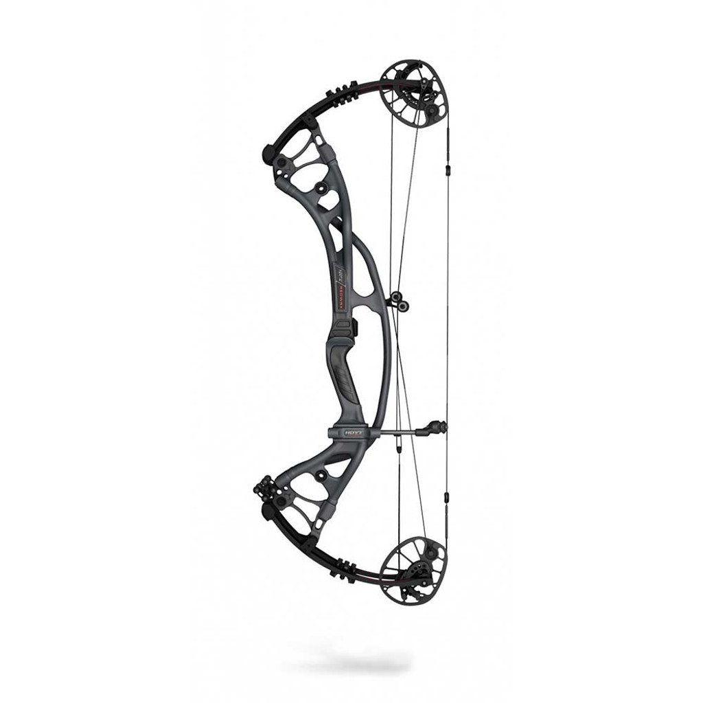 "HOYT CARBON RX-4 ULTRA BOW 34"" ATA"