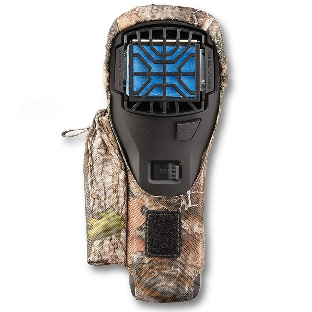 THERMACELL MR300 HUNT PACK