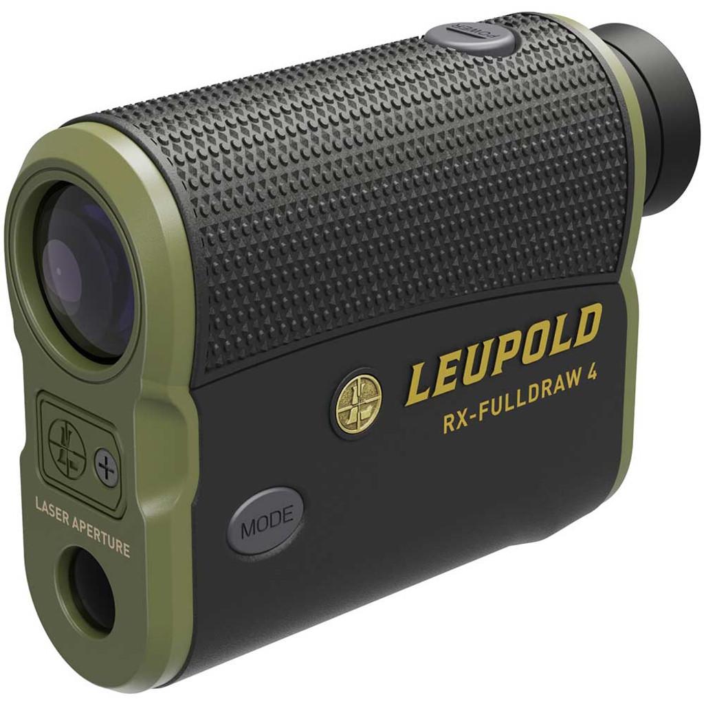 Leupold RX-Fulldraw 4