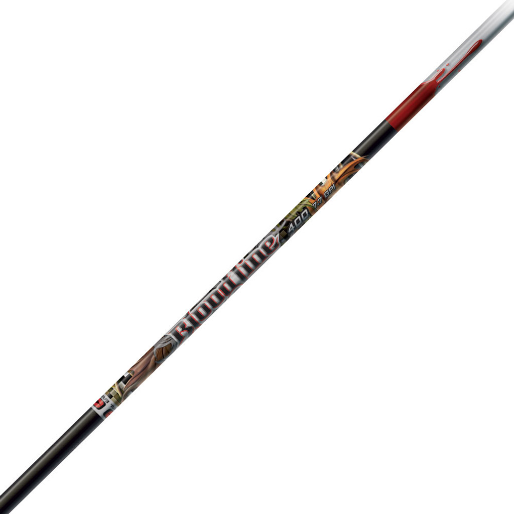EASTON BLOODLINE SHAFT