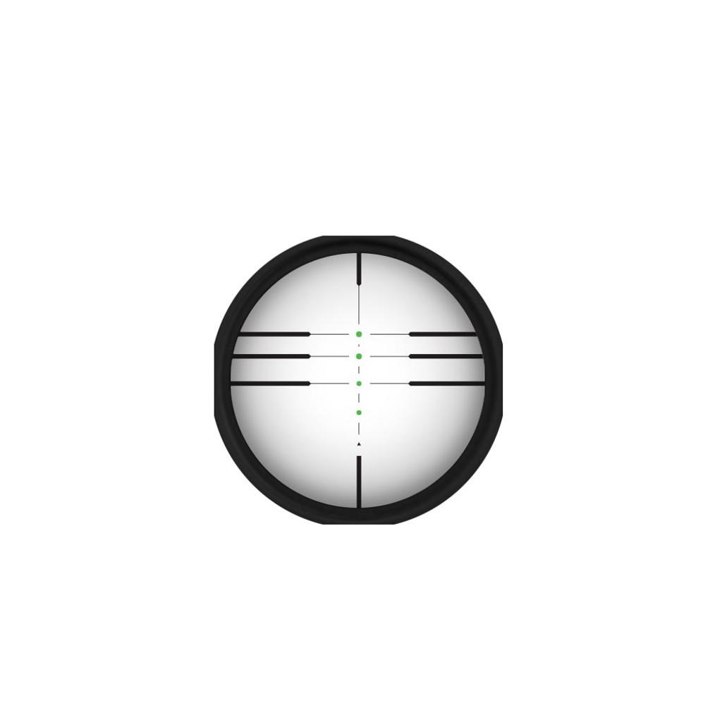 TENPOINT SIEGE RS 410 CROSSBOW PKG