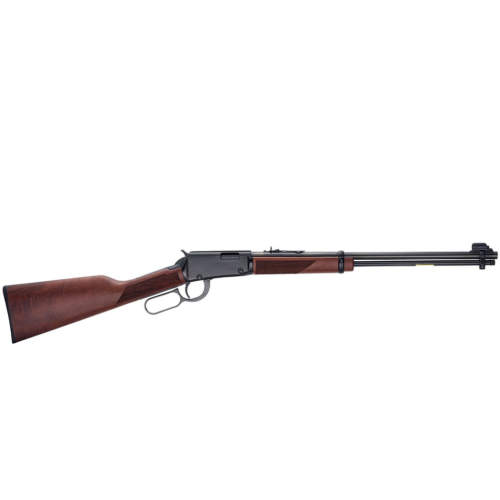 HENRY LEVER ACTION 22 MAG