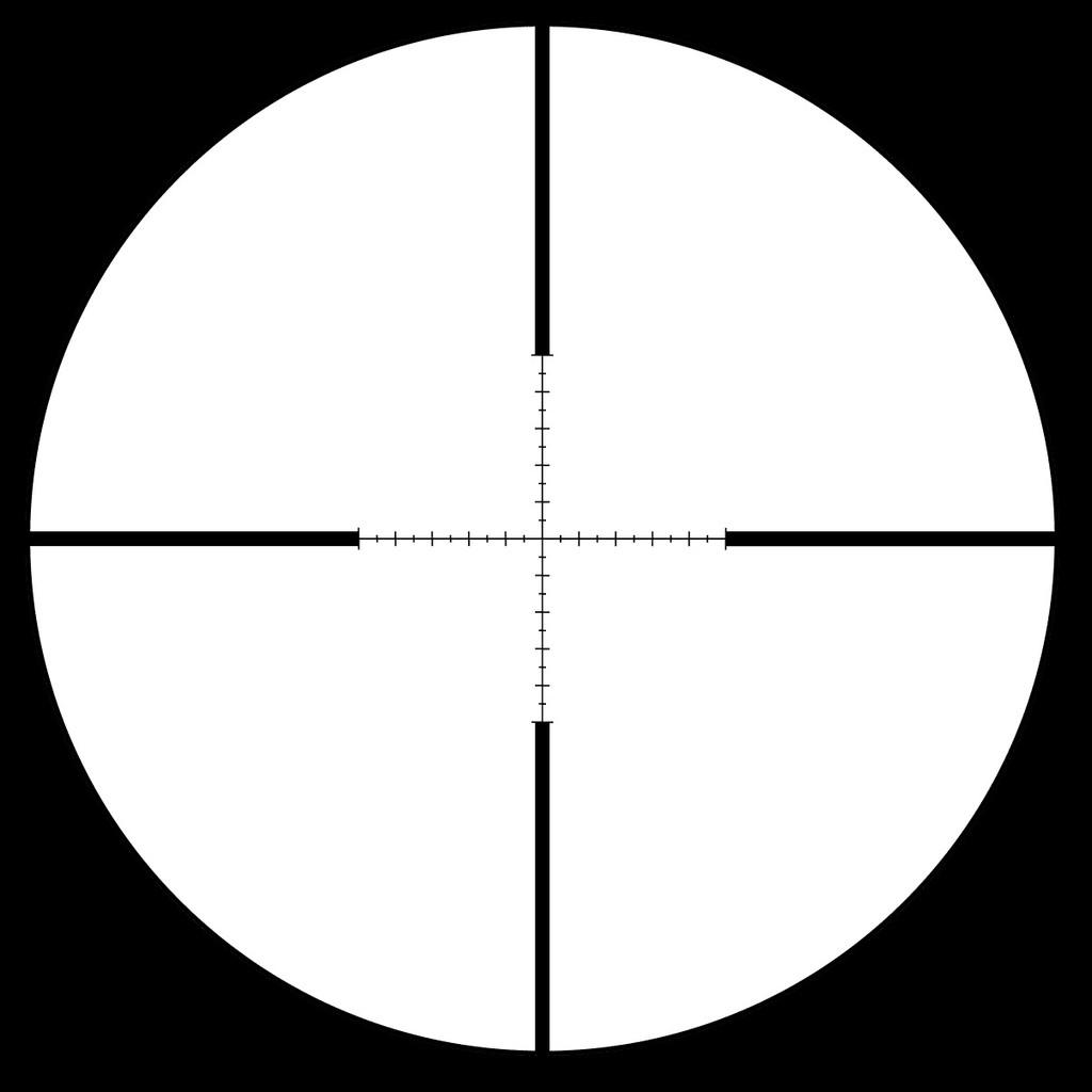 leupold vx-5hd 3-15x44 30mm cds-zl2 side focus impact-29moa
