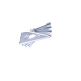 INNERLOC CARBON TUNER REPLACEMENT BLADES