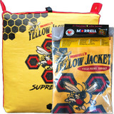 MORRELL YELLOW JACKET SUPREME REPLACEMENT COVER