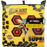 MORRELL SUPER DUPER REPLACEMENT BAG COVER