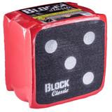 "BLOCK CLASSIC 18"" TARGET"