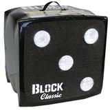 "BLOCK CLASSIC 22""  TARGET"