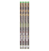 BEMAN ICS HUNTER PRO CAMO SHAFTS
