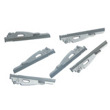 G5 T3 REPLACEMENT BLADE KIT