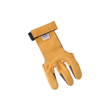 NEET YOUTH GLOVE DEERSKIN