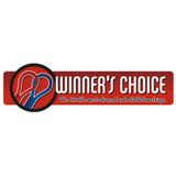 WINNERS CHOICE CUSTOM STRING SET