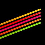 tru-glo replacement fibers