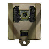 Spypoint 42 LED Camera security box