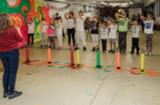 eye dominance test winnipeg birthday party kids youth