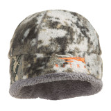 Sitka Gear Fanatic Beanie with Berber Fleece, Windstopper Laminate, and Primaloft Insulation