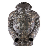 Sitka Incinerator Jacket for Sale in Canada
