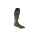 BROWNING OUTDOORSMAN SOCK