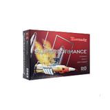 HORNADY SUPERFORMANCE CF RIFLE 6.5 CREEDMOOR 129GR SST