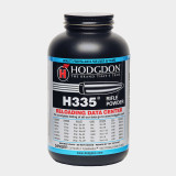 Hodgdon H355 Rifle Powder