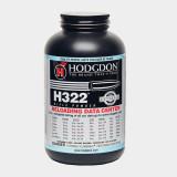 Hodgdon H322 Extruded Powder