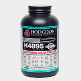 Hodgdon 4895 Smokeless Rifle Powder