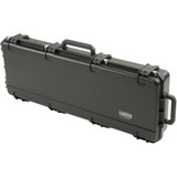 SKB ULTIMATE PARALLEL LIMB BOW CASE