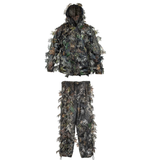 SHANNON BUG BUSTER PLUS INSECT PROTECTION SUIT