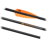 "MISSION CROSSBOW BOLT 22"" 3 PACK"
